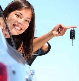 Certificado de Carnet de Conducir