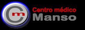 Centro Médico Manso